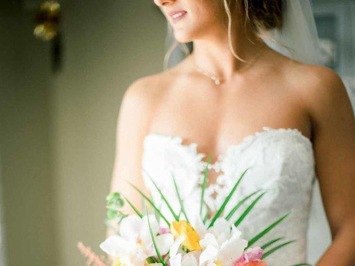 Tmx 1524393945 8f68aa88d81384ae 1524393944 6c2559af54ad7900 1524393941276 10 Jardin Floral Des Naples, FL wedding florist