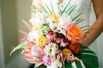 Jardin Floral Design image