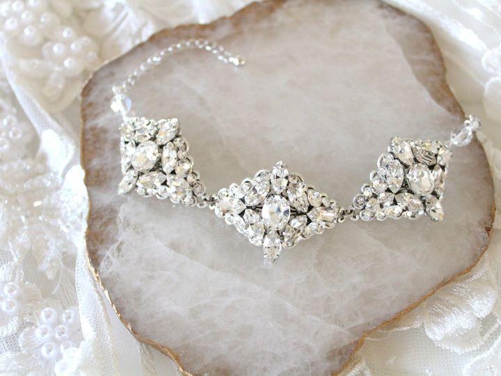 Tmx A 2d3acc94 Cea2 4713 Bd1f 52966bea561b 3000x2000 51 204409 158446634184564 Allentown, PA wedding jewelry