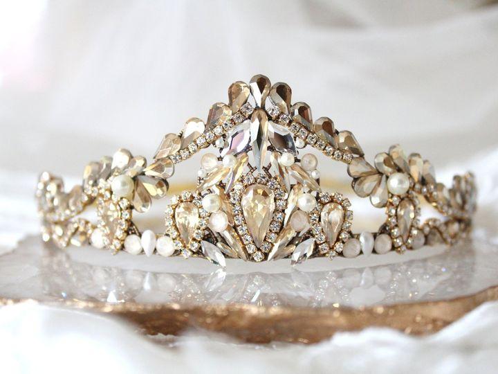 Tmx A A7d9bd00 4715 4262 Afd5 114c89e13976 3000x2000 51 204409 158446842833077 Allentown, PA wedding jewelry