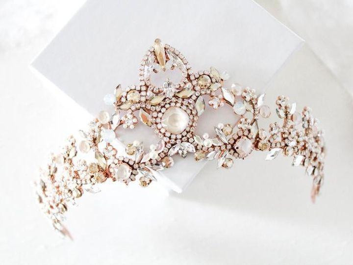 Tmx A 51 204409 158446869499667 Allentown, PA wedding jewelry