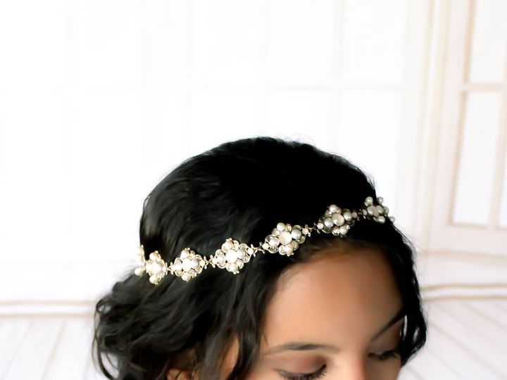 Tmx Antique Gold 51 204409 158446677377533 Allentown, PA wedding jewelry