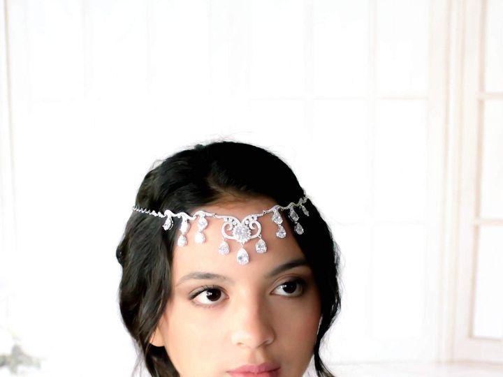 Tmx Bridal Headband 2263x3000 51 204409 158446745695728 Allentown, PA wedding jewelry