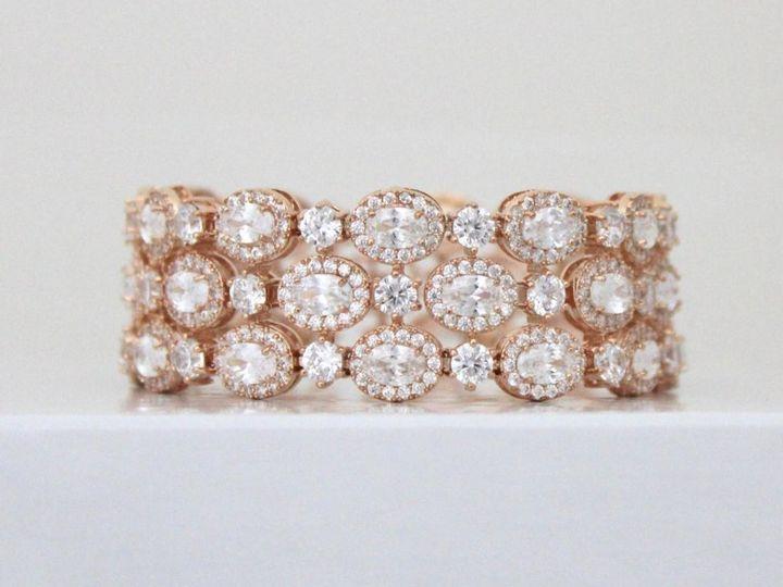 Tmx Il 1588xn 886515458 1ekj Copy 1230x934 51 204409 158446585257198 Allentown, PA wedding jewelry
