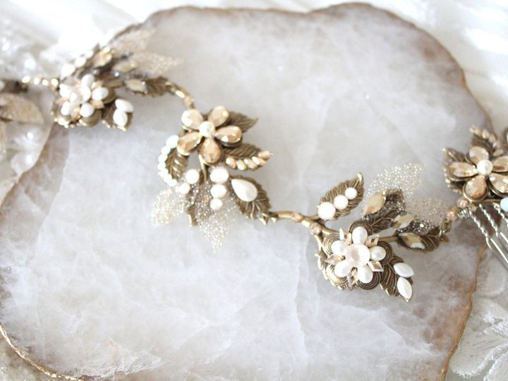Tmx Il Fullxfull 1736432028 Jmh0 51 204409 157454974539697 Allentown, PA wedding jewelry