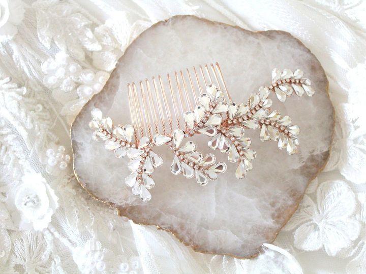 Tmx Il Fullxfull 1761790226 4q78 51 204409 158446799251032 Allentown, PA wedding jewelry