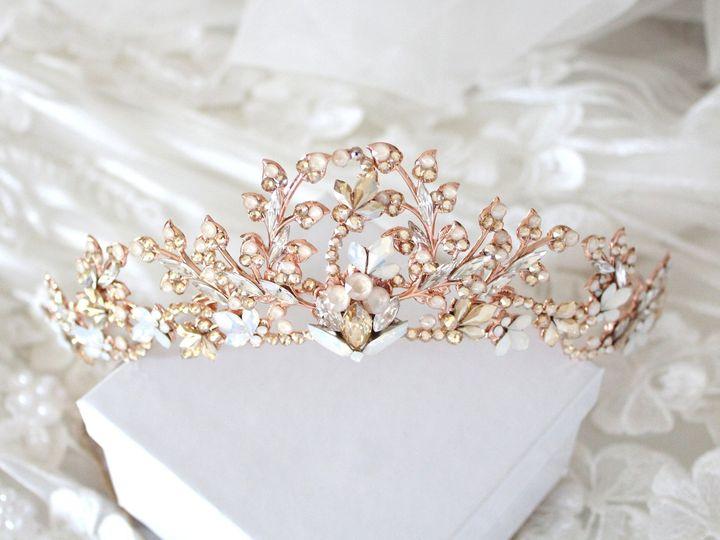 Tmx Il Fullxfull 1777222584 H5d0 51 204409 157454866354160 Allentown, PA wedding jewelry