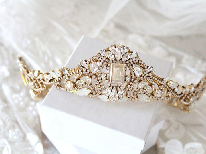 Tmx Il Fullxfull 1866243222 J8bz 51 204409 157454868719672 Allentown, PA wedding jewelry