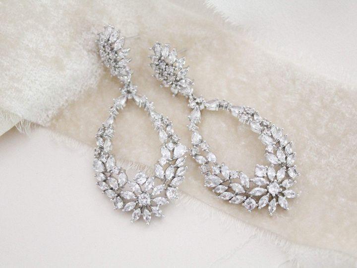 Tmx Il Fullxfull 2020964859 Mzye 3000x2000 51 204409 158446323964083 Allentown, PA wedding jewelry