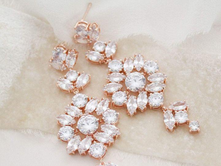 Tmx Il Fullxfull 2020970257 Kie1 1952x1952 51 204409 158446385240368 Allentown, PA wedding jewelry
