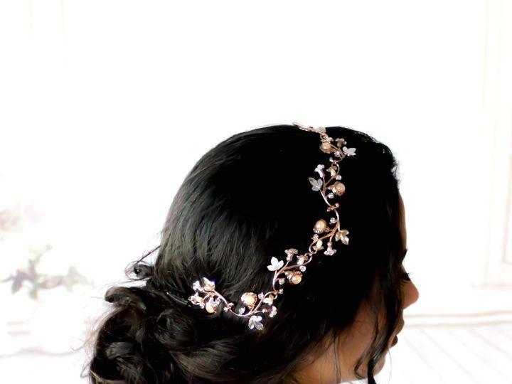 Tmx Il Fullxfull 2190265441 46ak 2781x2952 51 204409 158446763445816 Allentown, PA wedding jewelry