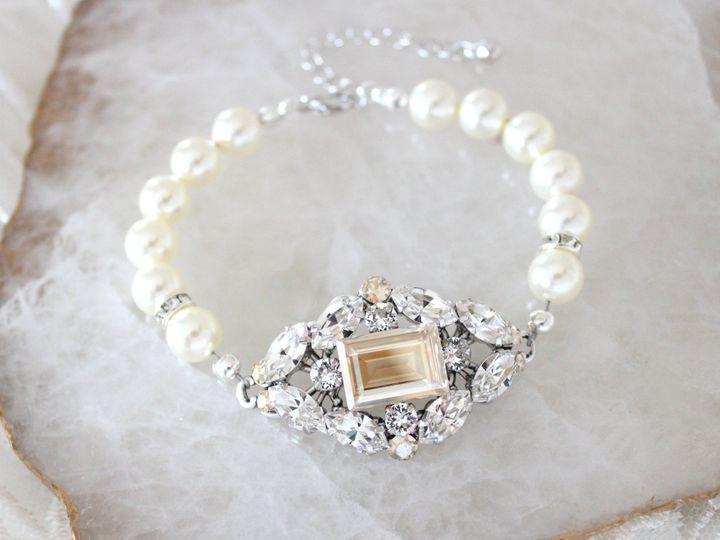 Tmx Img 0683 001 3894x3309 51 204409 158446639519115 Allentown, PA wedding jewelry
