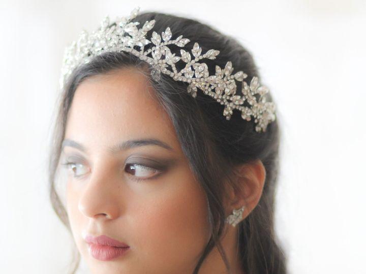 Tmx Img 1005 001 1364x1365 51 204409 158446830823396 Allentown, PA wedding jewelry