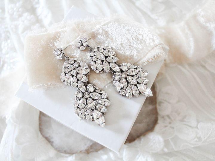 Tmx Img 3023 5184x3456 51 204409 158446423949324 Allentown, PA wedding jewelry