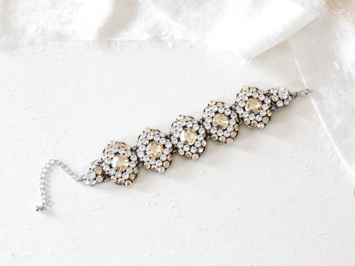 Tmx Img 3096 3587x2863 1 51 204409 158446607834505 Allentown, PA wedding jewelry