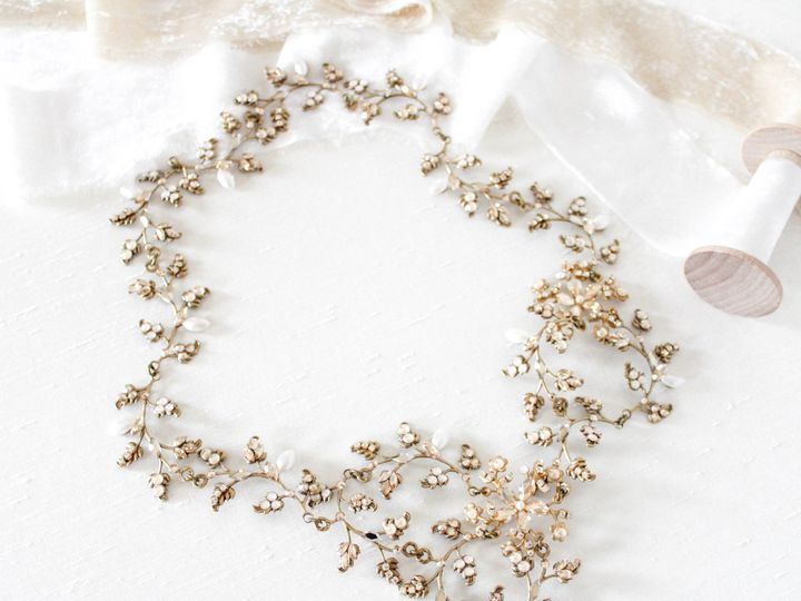 Tmx Img 3130 3857x3456 1 51 204409 158446650749173 Allentown, PA wedding jewelry
