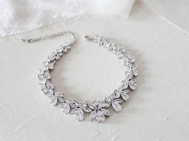 Tmx Img 3153 5184x3456 51 204409 158446564341646 Allentown, PA wedding jewelry