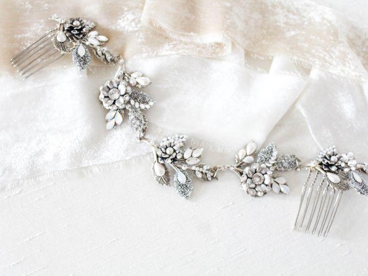 Tmx Img 3232 5184x3456 51 204409 158446694351942 Allentown, PA wedding jewelry