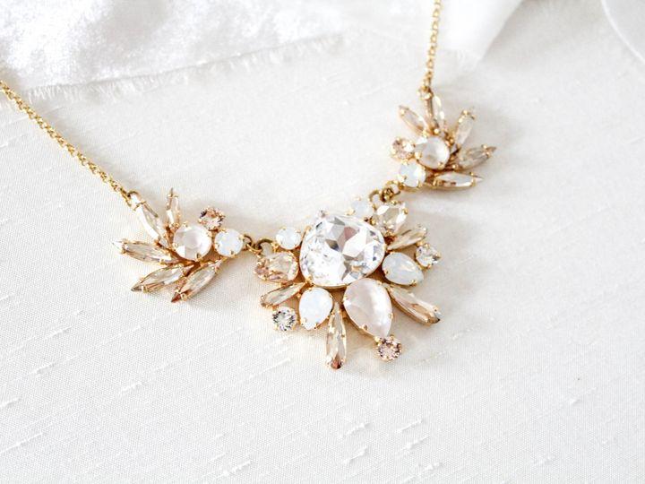 Tmx Img 3236 5184x3456 51 204409 158446450647508 Allentown, PA wedding jewelry