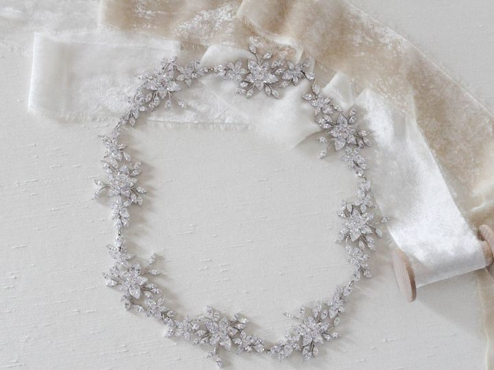 Tmx Img 3237 3924x3456 51 204409 158446751177626 Allentown, PA wedding jewelry