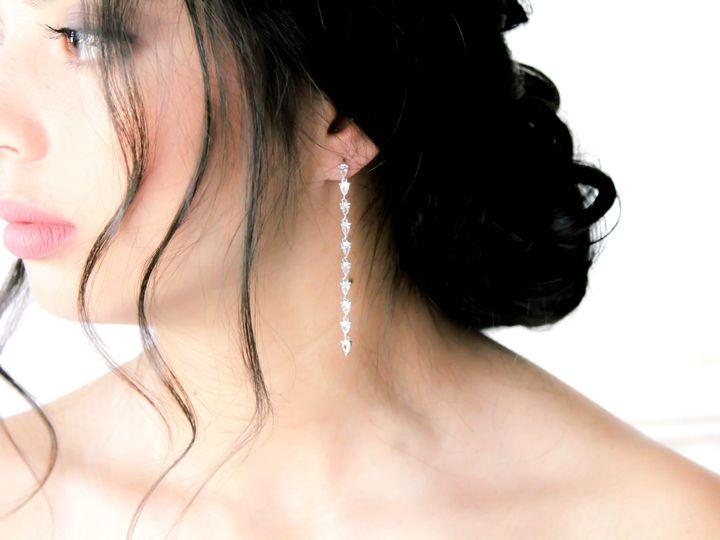 Tmx Img 3475 5184x3456 51 204409 158446379024878 Allentown, PA wedding jewelry