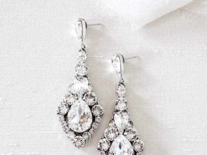 Tmx Long Chandelier Earrings 832902c1 447d 4aae 890e 4a1442c7dffd 2038x2064 51 204409 158446395146687 Allentown, PA wedding jewelry