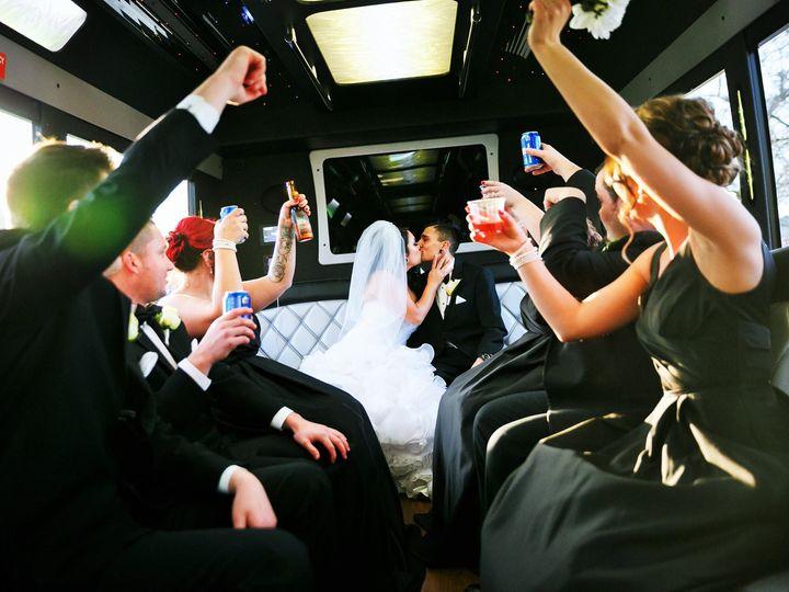 Tmx 26952232 1874691075892920 4666518952561161950 O 51 114409 Farmington, Michigan wedding transportation
