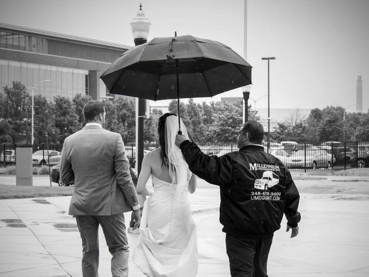 Tmx 36241380 2008540955887256 7209922163405488128 O 51 114409 V1 Farmington, Michigan wedding transportation