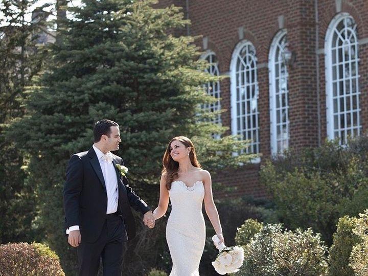 Tmx Fullsizeoutput 15ad 51 924409 1570902366 Carle Place, NY wedding beauty