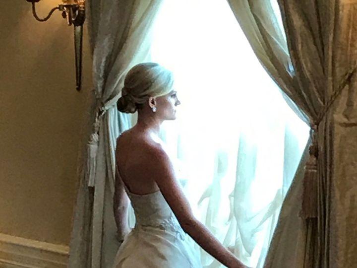 Tmx Fullsizeoutput 1958 51 924409 1570900015 Carle Place, NY wedding beauty