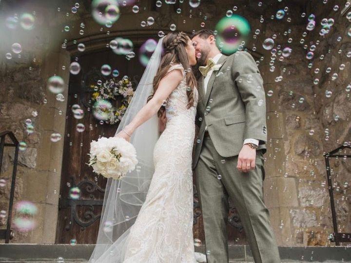 Tmx Fullsizeoutput 1a8f 51 924409 1570899526 Carle Place, NY wedding beauty