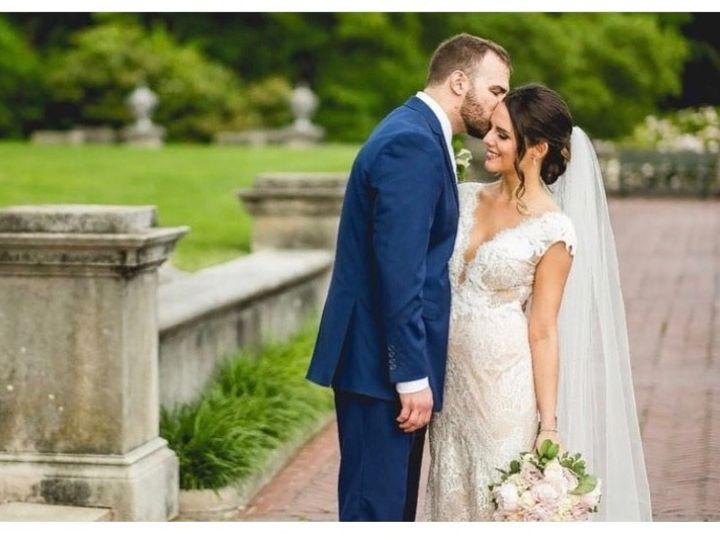 Tmx Fullsizeoutput 1b47 51 924409 1572315546 Carle Place, NY wedding beauty
