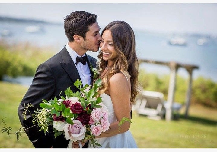 Tmx Fullsizeoutput 1b67 51 924409 1572203342 Carle Place, NY wedding beauty