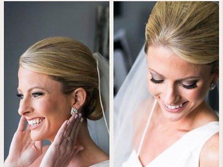 Tmx Fullsizeoutput 1b75 51 924409 1572318534 Carle Place, NY wedding beauty