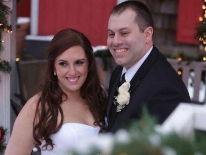 Tmx Fullsizeoutput 1b85 51 924409 1572274296 Carle Place, NY wedding beauty