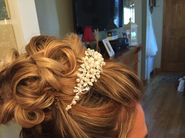 Tmx Img 0094 51 924409 1570900234 Carle Place, NY wedding beauty