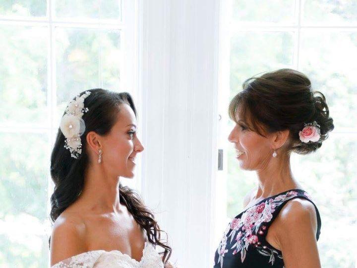 Tmx Img 0209 51 924409 1570900464 Carle Place, NY wedding beauty