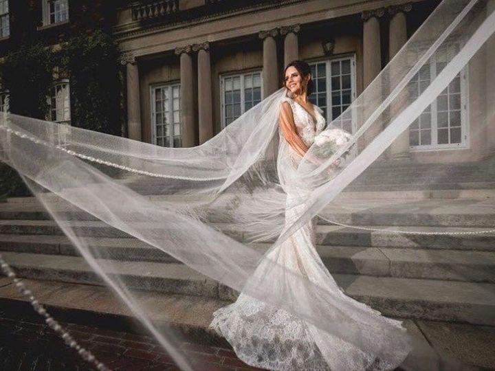Tmx Img 0240 51 924409 1570899936 Carle Place, NY wedding beauty