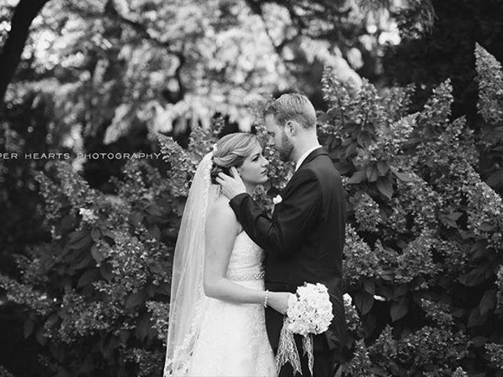 Tmx Img 2327 51 924409 1570902397 Carle Place, NY wedding beauty