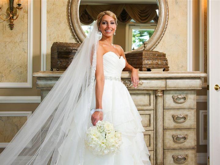 Tmx Img 4022 51 924409 1570899611 Carle Place, NY wedding beauty