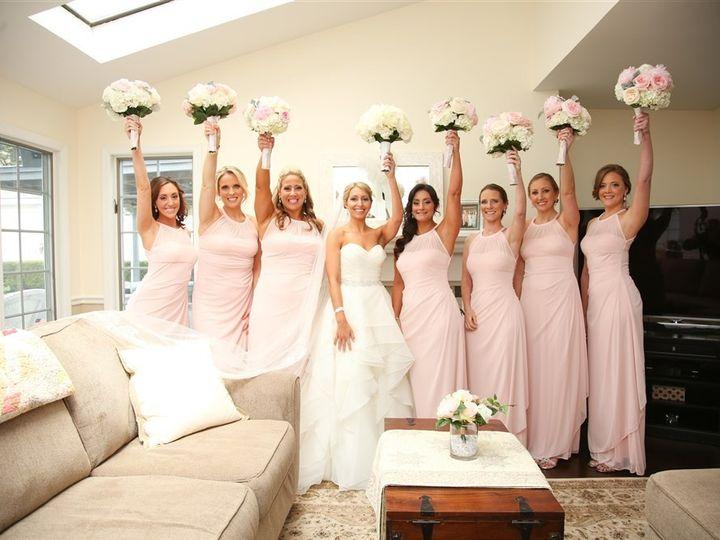 Tmx Img 4023 51 924409 1570900341 Carle Place, NY wedding beauty