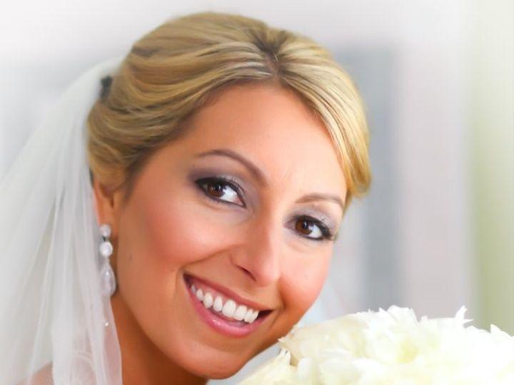 Tmx Img 4024 51 924409 1570900319 Carle Place, NY wedding beauty