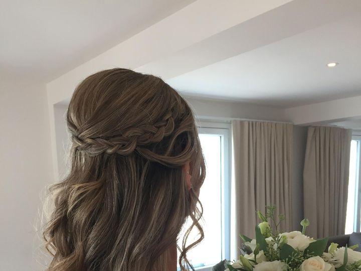 Tmx Img 7982 51 924409 1570900100 Carle Place, NY wedding beauty