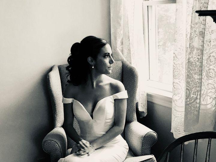 Tmx Img 9503 51 924409 1570900363 Carle Place, NY wedding beauty