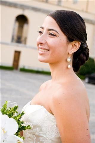 Tmx Img 9973 51 924409 1572203308 Carle Place, NY wedding beauty
