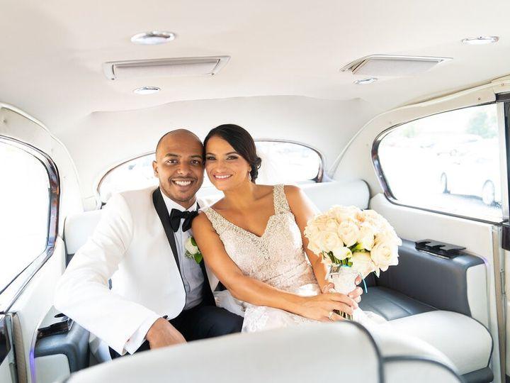 Tmx Jj 51 924409 1570558477 Carle Place, NY wedding beauty