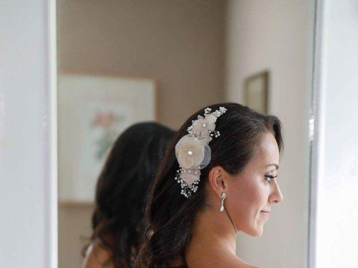 Tmx Licia Avelar Wedding 51 924409 1570900196 Carle Place, NY wedding beauty