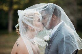 Ashley Loper Photography