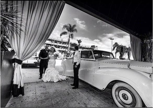Tmx 1373495600522 55 Rr Classic Wedding Pic North Hollywood wedding transportation
