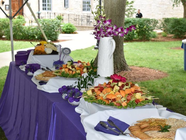 Tmx 1509636751614 9 Vernon Hills wedding catering